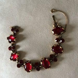 1950's Hollycraft Bracelet